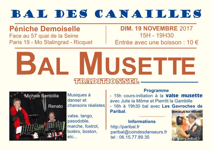 canailles-2017-11