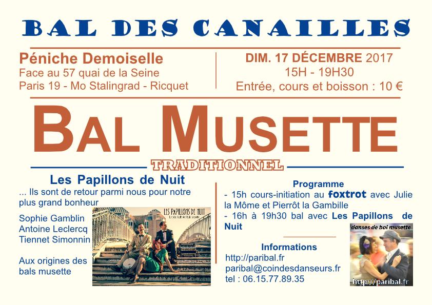 canailles-2017-12
