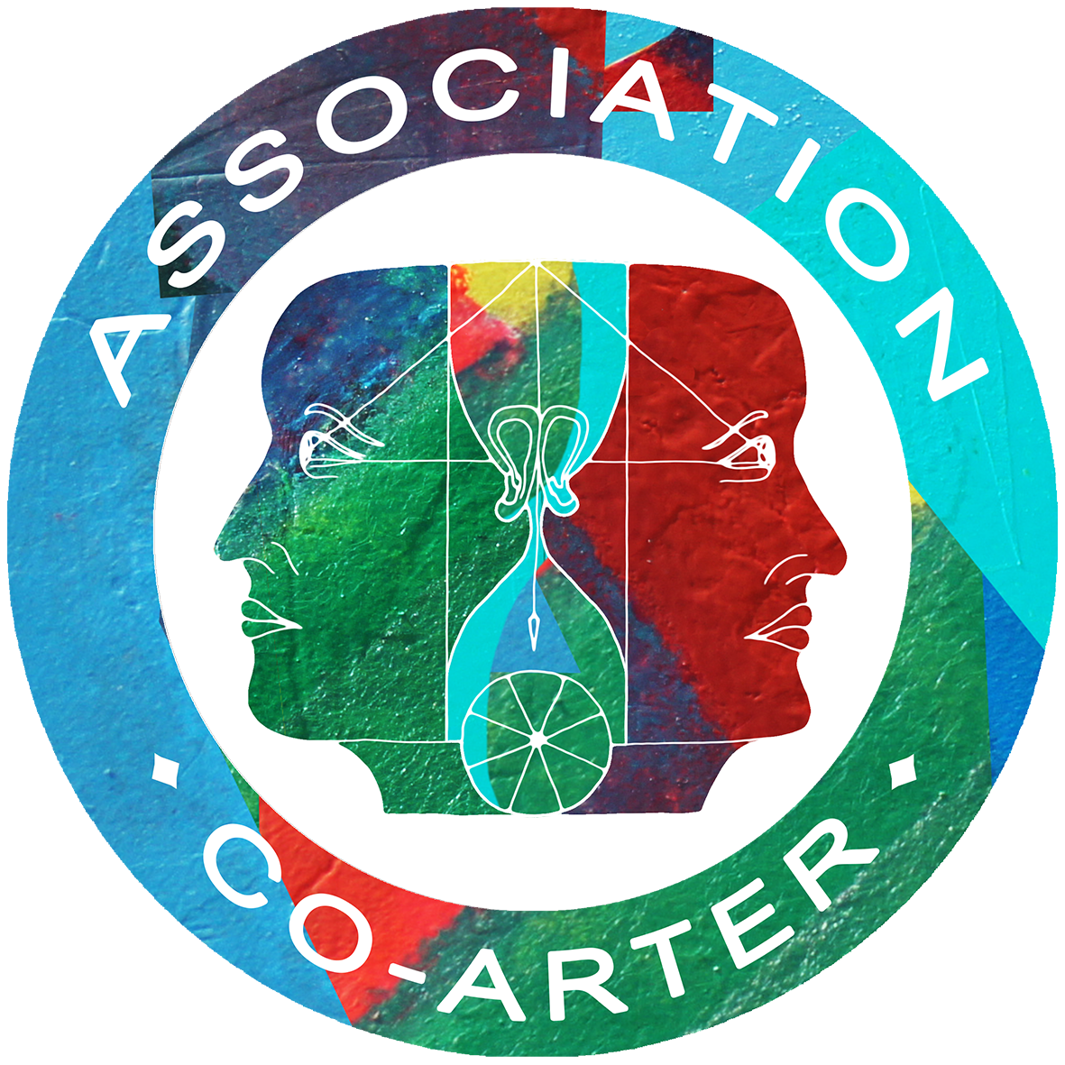 Association Co Arter