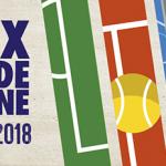 jeux val de Marne 2018