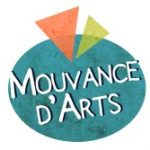 Mouvance d'Arts