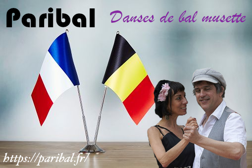 franco-belge-paribal